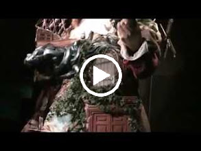 Video: amsterdam, holland, madame, museum, netherlands, travel, tussauds, wax