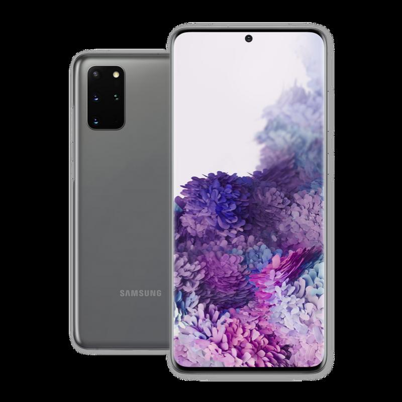 Image of Samsung Galaxy S20+ 5G