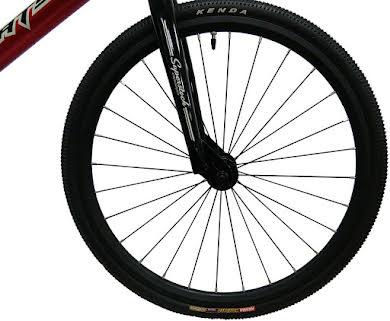 "Staats Superstock 20"" Expert Complete BMX Bike alternate image 7"