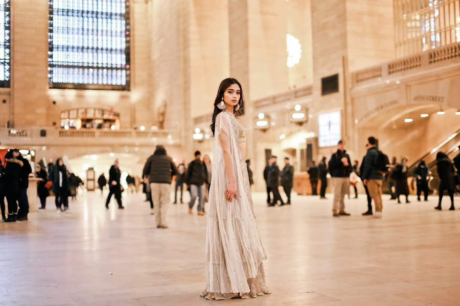 Wedding photographer Tatyana Katkova (TanushaKatkova). Photo of 09.01.2018