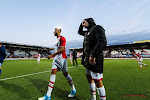 Eredivisieclub mag dan toch verder met sekswinkel als shirtsponsor