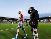 Voetballer uit Nederlandse Eredivisie krijgt op straat pistool op het hoofd gericht