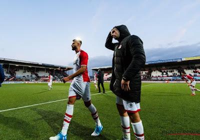 Eredivisie : Première victoire pour le FC Emmen après... un an