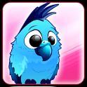Bird Land icon