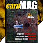 CarpMAG 27 icon