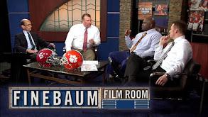 Finebaum Film Room thumbnail