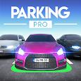 Car Parking Pro - Car Parking Game & Driving Game apk