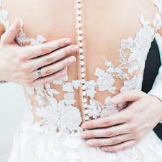 Свадебный фотограф Наталия М (NataliaM). Фотография от 19.10.2018