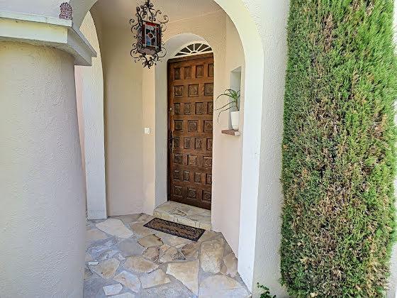 Vente maison 6 pièces 109,78 m2