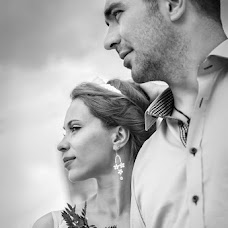 Wedding photographer Sergey Gladkov (GladkovS). Photo of 29.06.2013