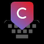 Hydrogen Keyboard Chrooma - Swipe, Fast, Typing hydrogen-1.9.6 (Pro)