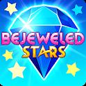 Bejeweled Stars – Free Match 3 icon