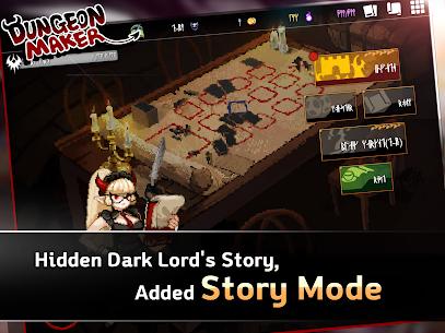 Dungeon Maker 9