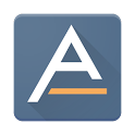 Apex Connect icon