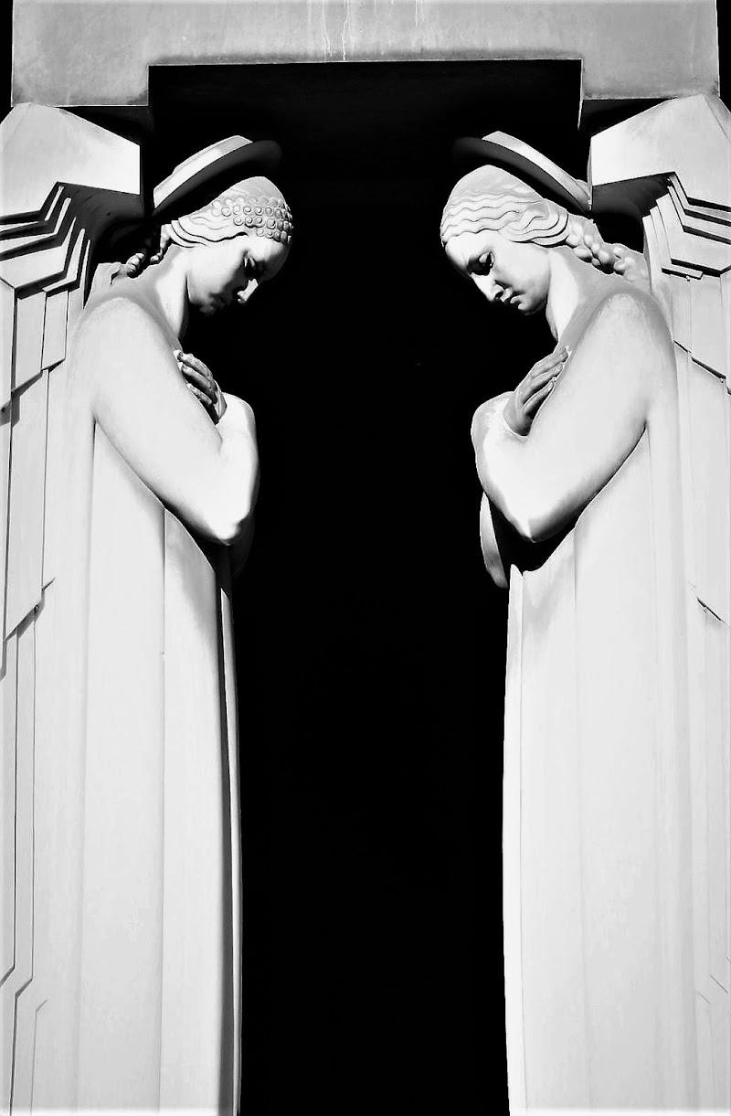 Angeli di paolo-spagg