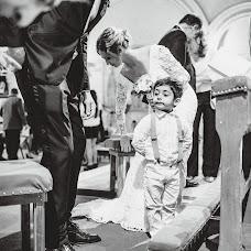 Fotógrafo de bodas Silvina Alfonso (silvinaalfonso). Foto del 26.07.2017