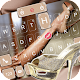 Sexy Heels Passion Keyboard Theme (app)