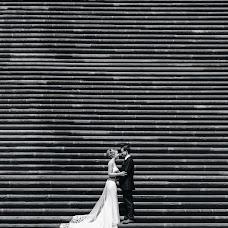 Wedding photographer Viktor Schaaf (VVFotografie). Photo of 13.08.2018