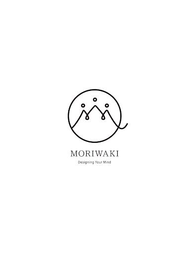 MORIWAKI 1.0.1 Windows u7528 5