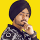 Himmat Sandhu Songs Android apk