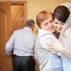 Wedding photographer Evgeniy Boykov (JEKA300). Photo of 26.10.2013