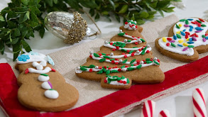 Cookie Swap thumbnail