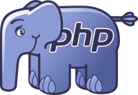 Php 8.0 vs php 7.4 features performance benchmark install setup
