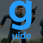 Guide for Garrys Mod