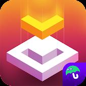 Zen Cube Android APK Download Free By Umbrella Games, LLC.