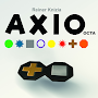 Download AXIO octa apk