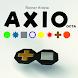 AXIO octa - Androidアプリ