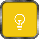 Light Bulb Live Wallpaper icon