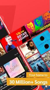 Gaana Music Premium APK v8 0 7 [Latest] | Androgalaxy