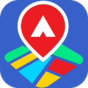 Places Explorer – Best Nearby Finder & Directions