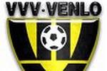 """Trainer VVV na bekerblammage: """"Pas crisis in Venlo als het bier op is"""""""