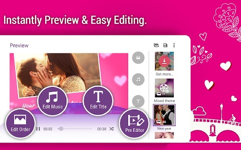 MiniMovie-Slideshow Video Edit v2.5.1.10_160129