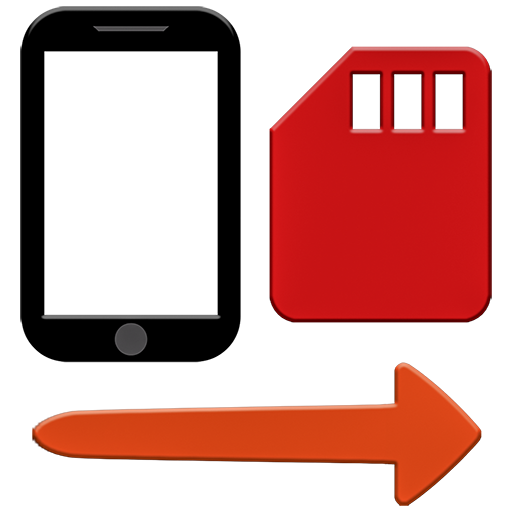 Baixar Install Apps On Sd Card For Android-File Sdcard para Android