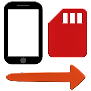 Install Apps On Sd Card For Android-File Sdcard