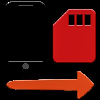 files to sd card apk mod