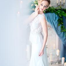 Wedding photographer Yuliya Mikhaylova (mixjulia). Photo of 28.03.2016
