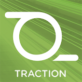 Traction Finance