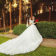 Wedding photographer Reshat Aliev (ReshatAliev). Photo of 11.02.2013