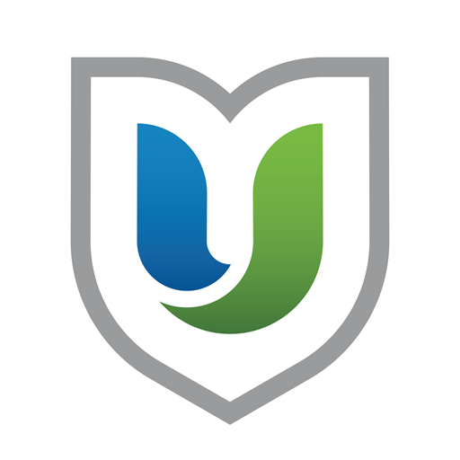 Newulife Connect Apps On Google Play