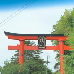 Nボックスカスタム JF3 G.Lターボのカスタム事例画像 渋栗さんの2020年06月22日23:04の投稿