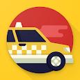 Личный кабинет Водителя Такси Ритм icon