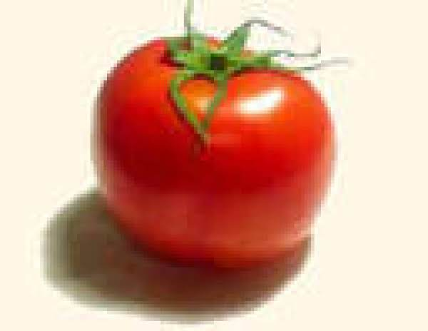 How To Prolong The Shelf Life Of A Tomato? Recipe