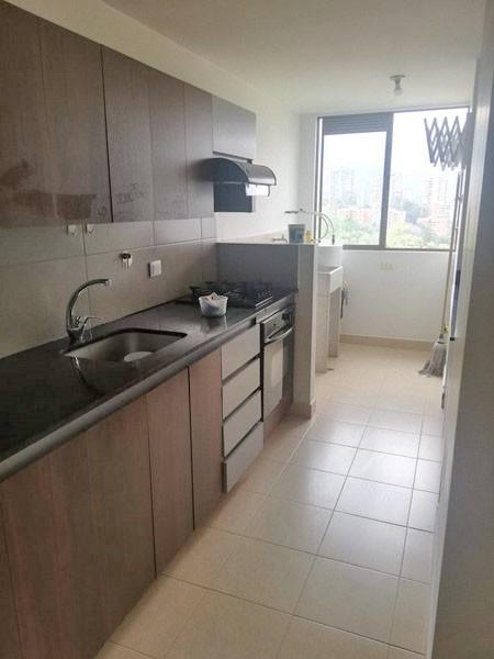 apartamento en arriendo san lucas 679-25961