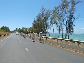 Photo: Mauritius 6-14 novembre 2011