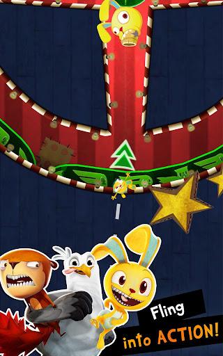 Spinball Carnival screenshot 10