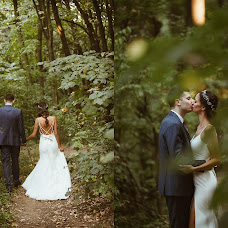 Wedding photographer Pedja Vuckovic (pedjavuckovic). Photo of 03.08.2017